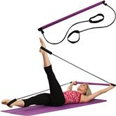 Cosfer Portable Pilates Studio