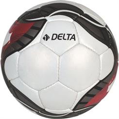 Delta Royal Futbol Topu - No : 5
