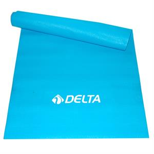 Delta 4,5 mm Pilates ve Yoga Minderi DS-356