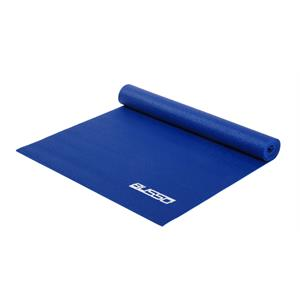 Busso 6 mm Pilates ve Yoga Minderi BS-601