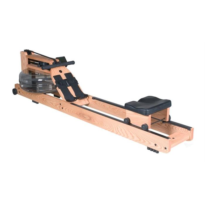 Waterrower S4 Naturel Kürek