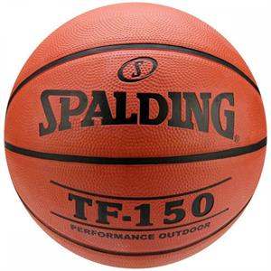 Spalding TF-150 Basketbol Topu N7