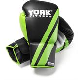 York Sparring Glove Boks Eldiveni 12 OZ Yeti�kinler ��in