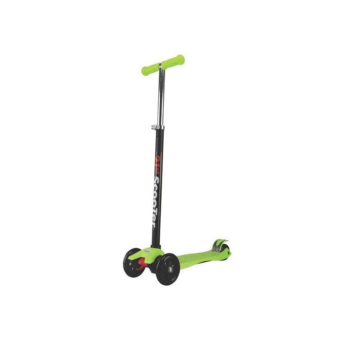 Voit Mini Scooter 208 - Ye�il