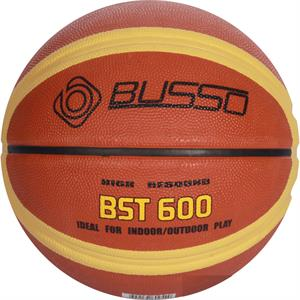 Busso N6 Basketbol Topu BST-600