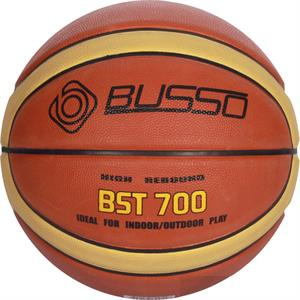 Busso N7 Basketbol Topu BST-700