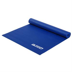 Busso 4 mm Mavi Pilates Minderi BS-402