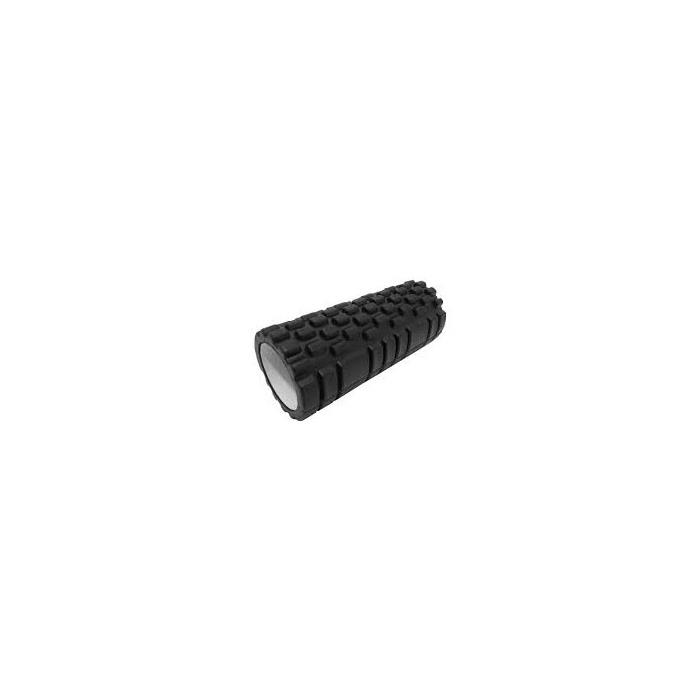 Busso Hollow Foam Yoga Roller BS-55