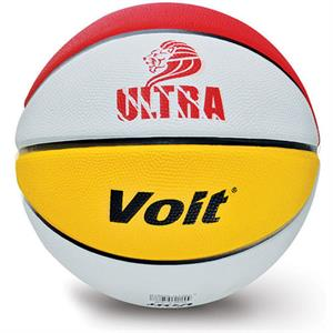 Voit G-XGrip Basketbol Topu N7