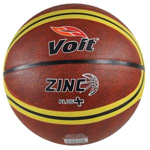 Voit Zinc Plus Basketbol Topu N6