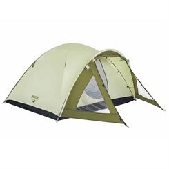 Pavillo Rock Mount X4 Geniş Outdoor Kamp Çadırı (68014)