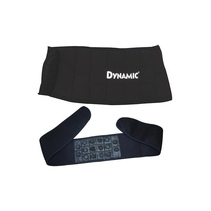 DYNAMIC DISC SUPPORT