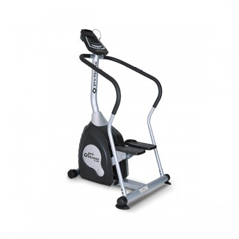 PROFITNESS S 90 STEP ALETİ
