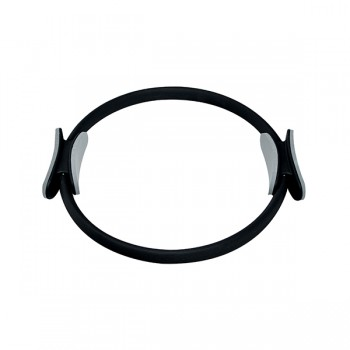 UNIVERSAL H127 PILATES RING SYH