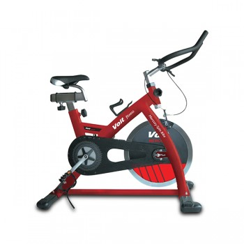 MERCURY SPIN BIKE KRMZ