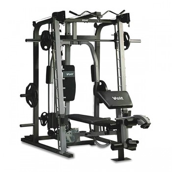 3918 SMITH MACHINE