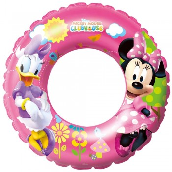 Bestway Mickey Mouse Simit - 22
