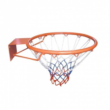 Delta Basketbol Çemberi 18 mm BBC 751