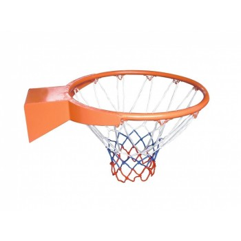 Delta Basketbol Çemberi 20 mm BBC 877