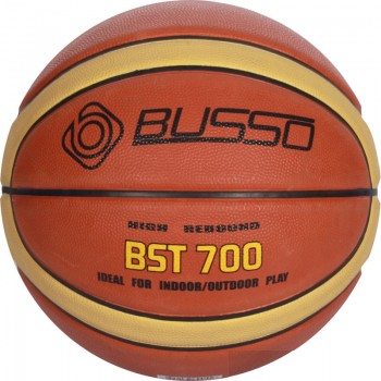 Busso BST-700 N:7 Basketbol Topu