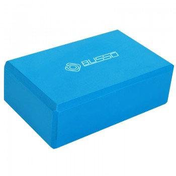 Busso Yoga Block YB-10