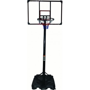 Delta Basketbol Potası - DBS 4862