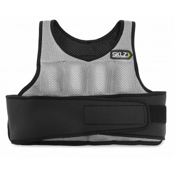 SKLZ Weighted Vest - Antrenman Yeleği