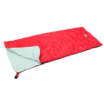Pavillo Encase 200 Sleeping Bag- Uyku Tulumu (68052)