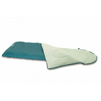 "(73""+14"")x30"" Escapade 200 Sleeping Bag-uyku tulumu-(68048)"