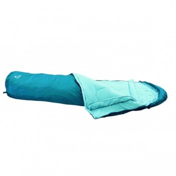 Pavillo Cataline 250 Sleeping Bag- Uyku Tulumu (68066) 91