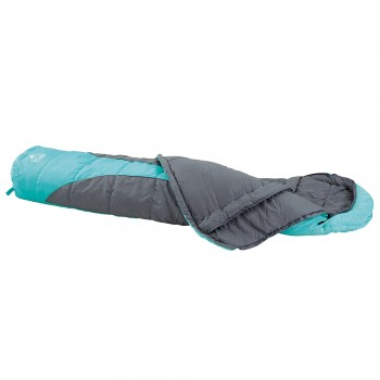 Pavillo Heat Wrap 300 Sleeping Bag Uyku Tulumu (68049)  91