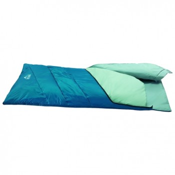 Pavillo Matric 2 layer Sleeping Bag- Uyku Tulumu-(68051)