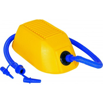 Bestway Air Step Ayak Pompası - Air Pump (62065B)