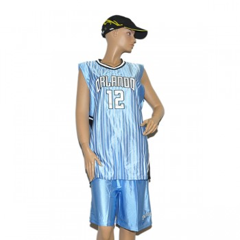 ORLANDO BASKET FORMA MEDIUM