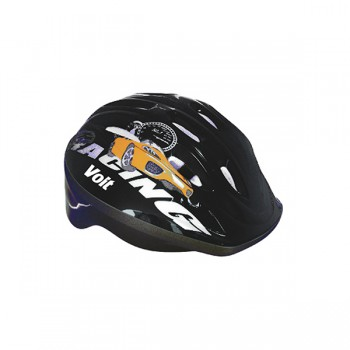 VOIT PW920 KASK SYH MEDIUM