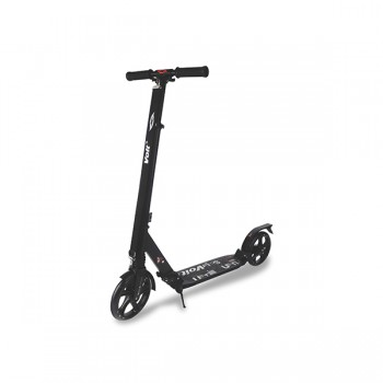 VOIT URBAN SCOOTER SYH