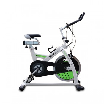 VOIT MERCURY SPIN BIKE BYZ