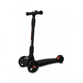 VOIT GRAND SCOOTER SYH