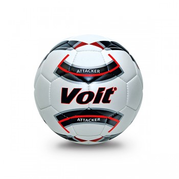 VOIT ATTACKER FUTBOL TOPU N5