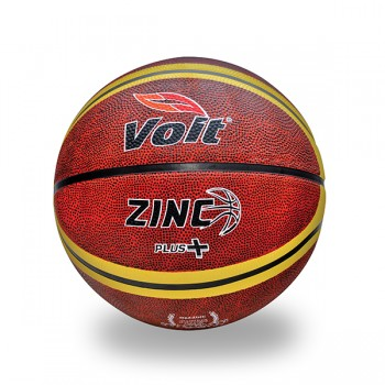 VOIT ZINC PLUS BASKETBOL TOPU N:7