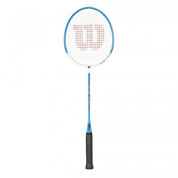 Wilson Badminton Raketi Reaction 70  1/2 CVR 4 ( WRT8722304 )